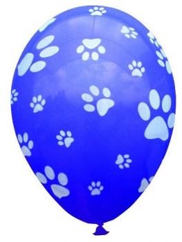 globo-azul