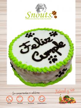 pastelredondo